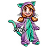 http://www.someoddgirl.com/collections/new/products/kitty-pjs-tia