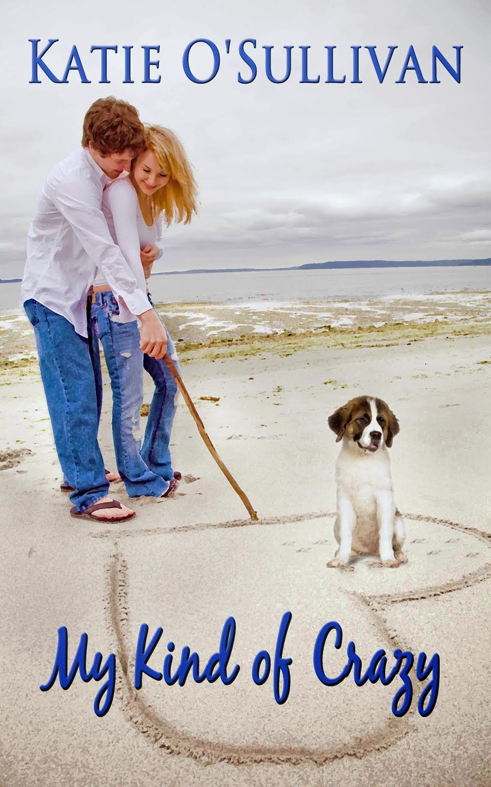 Best Selling Cape Cod Romance