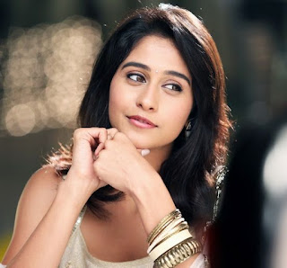 Regina Cassandra Upcoming Movies List 2020, 2021 & Release Dates - check here Regina Cassandra all movies release dates.
