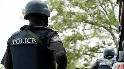 Crime: How Police Arrested A Cook For Allegedly Killing His Boss In Lagos State