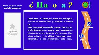 https://capitaneducacion.blogspot.com/2018/11/4-primaria-lengua-palabras-homofonas_19.html