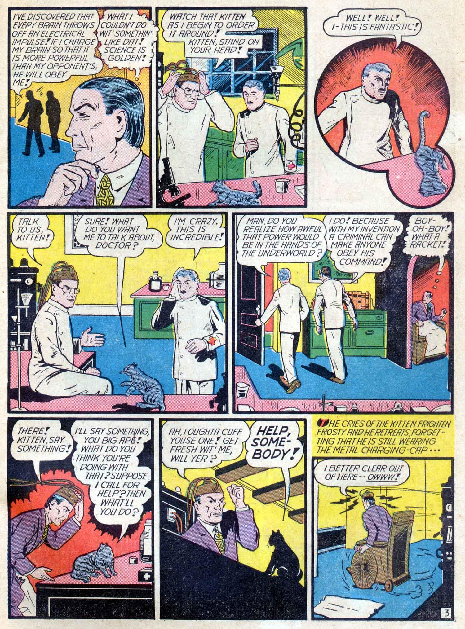 Action Comics (1938) 42 Page 53