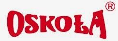 http://www.oskola.pl/witamy_serdecznie.html