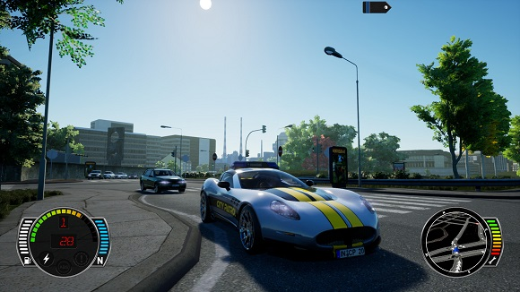 city-patrol-police-pc-screenshot-www.deca-games.com-1