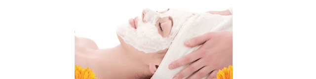3 Things You Will whiten face Naturally