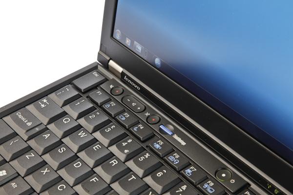 Lenovo-X220-Laptop: THINKPAD X220 LAPTOP LENOVO