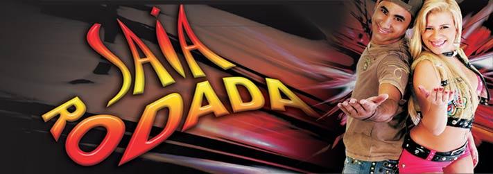 SAIA 2011 ELETRICO CD RODADA BAIXAR