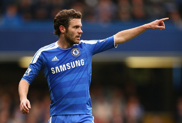 MATA: The Ringmaster In RDM's New Role And Formation