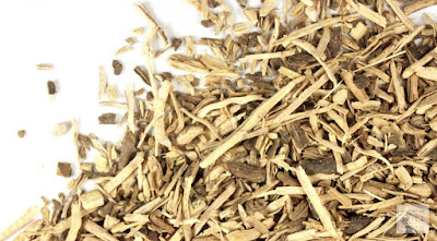 10+ Amazing Health Benefits Of Kava Root