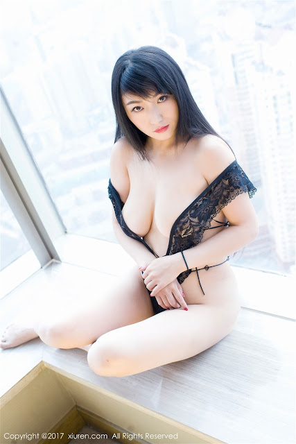 Hot girls East chinese Hottie with Big Breasts 4