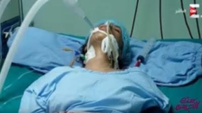 """وفاة فتاة مصرية بسبب حقنة """"أنسولين"""" من أجل إنقاص وزنها"""