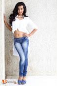 Sanjana Glamours Stills-thumbnail-11