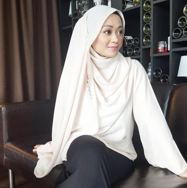 Rumah Diserbu Pihak JAIS, Faye Kusairi Dedah CERITA SEBENAR Bikin Panas!