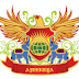 Ajeenkaya DY Patil University, Pune, Wanted Professor / Associate Professor