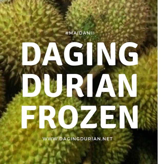 agen-daging-durian-medan-bermutu-di-gayo-lues