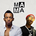 AUDIO : Tekno feat. Wizkid - Mama ( Official Audio ) || Download MP3 ~Jmmusictz.com