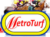 Metro turf live racing