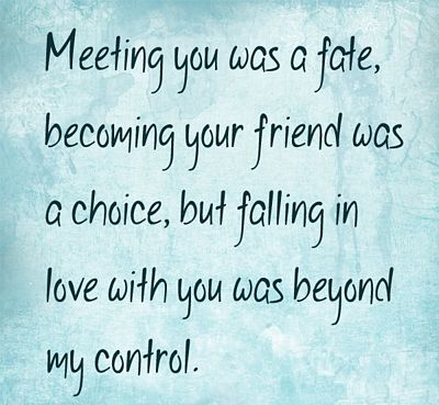 a romantic love quotes romantic quotes romantic quotes romantic quotes about her romantic quotes about love romantic quotes and images