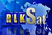 riknews sat Tv Channel Live