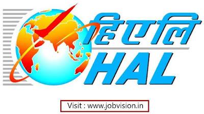 HAL ( Hindustan Aeronautics Limited )