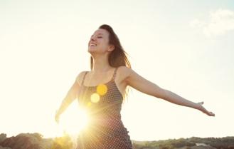 Cara Menjaga Kesehatan Tubuh Manusia Agar Tetap Sehat