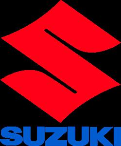 Daftar harga Spare Part Motor Suzuki Terbaru dan Terupdate Tahun Ini