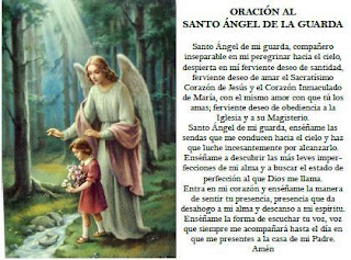 http://www.mediafire.com/view/k9ddg3w5rgov16r/ESTAMPA%20ANGEL%20DE%20LA%20GUARDA.pdf