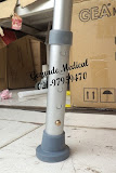Pin Pengatur Ketinggian Shower Chair FS 798L