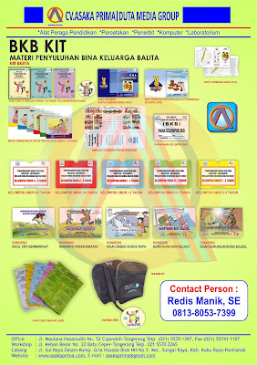 bkb kit 2016, bkb kit bkkbn, bkb kit 2016, harga bkb kit, jual bkb kit