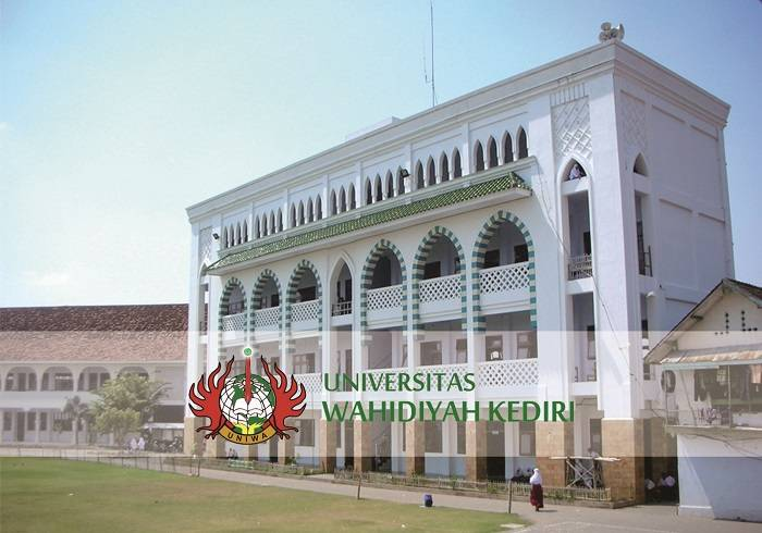 Universitas Wahidiyah