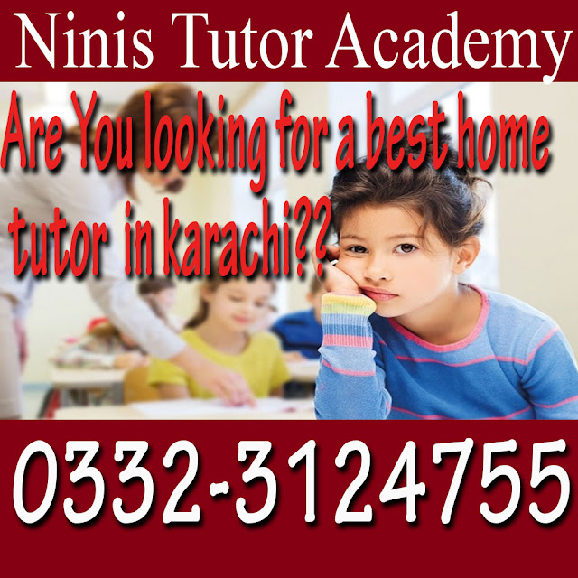 home-tutor-in-karachi