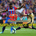 PREDIKSI PERTANDINGAN CRYSTAL PALACE Vs LEICESTER CITY 15/04/2017