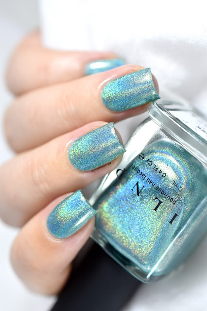 ilnp-aerial-view-swatch