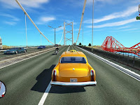 Cheat GTA San Andreas PS2 Terbaru Terlengkap Bahasa Indonesia