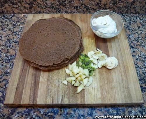 comida natural,cocina naturista,postre natural,alimentos saludables