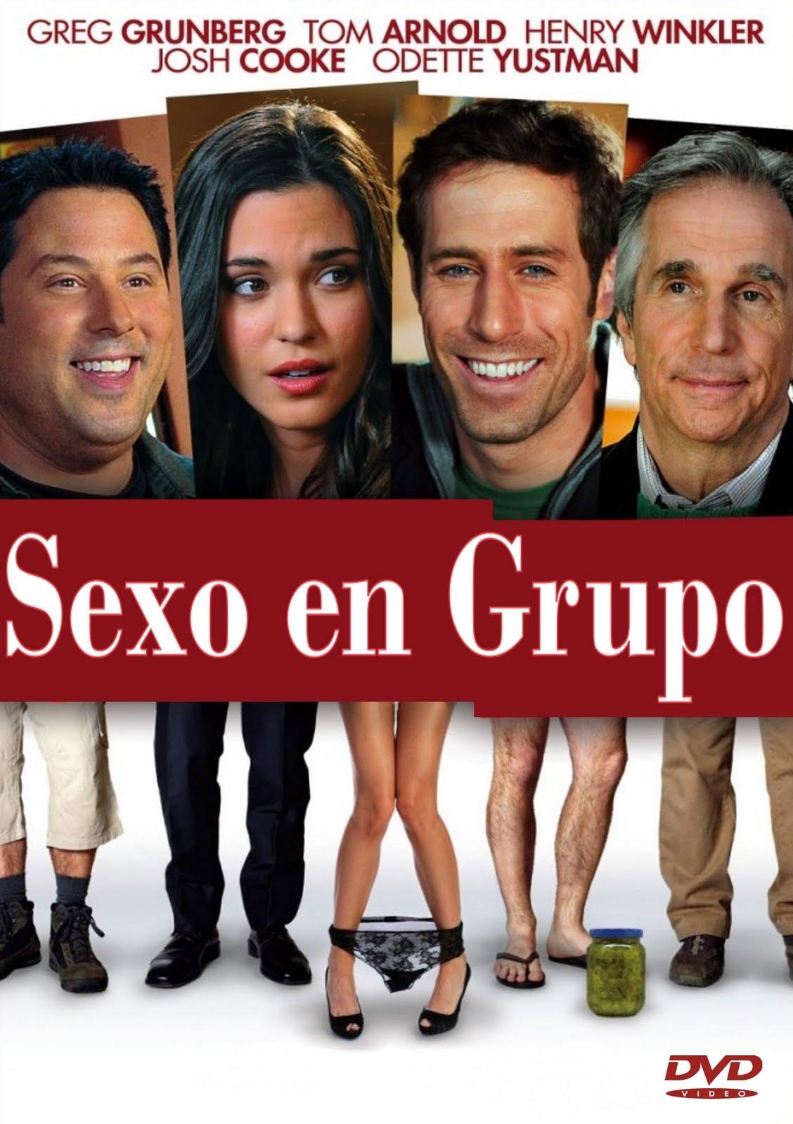 Videos De Sexo En Grupo 7