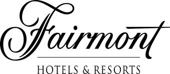 Fairmont Hotels And Resorts