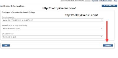 daftar email edu2