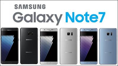 http://www.blogeimie.com/2016/09/spesifikasi-dan-harga-samsung-galaxy-note-7.html