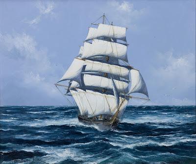 Pelayaran