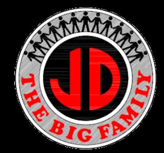 Jasa Desain logo jogja perusahaan individu komunitas