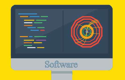 Fastest Way To Become A Software Developer Step By Step