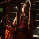 Tirumala Movie Creations Latest Movie Stills