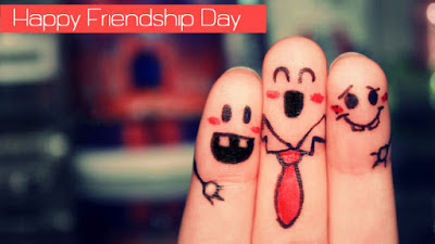 Happy Friendship Day 2017 Quotes For Best Friend