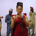 Download New Video : Chidinma – For You { Official Video }