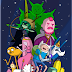 Adventure Time fans join us for one last journey: Adventure Time Run + Series Finale