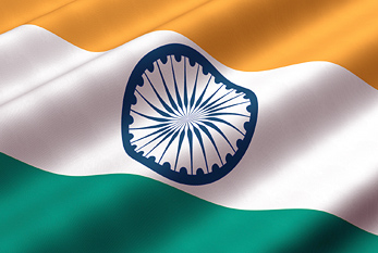 republic day images high quality