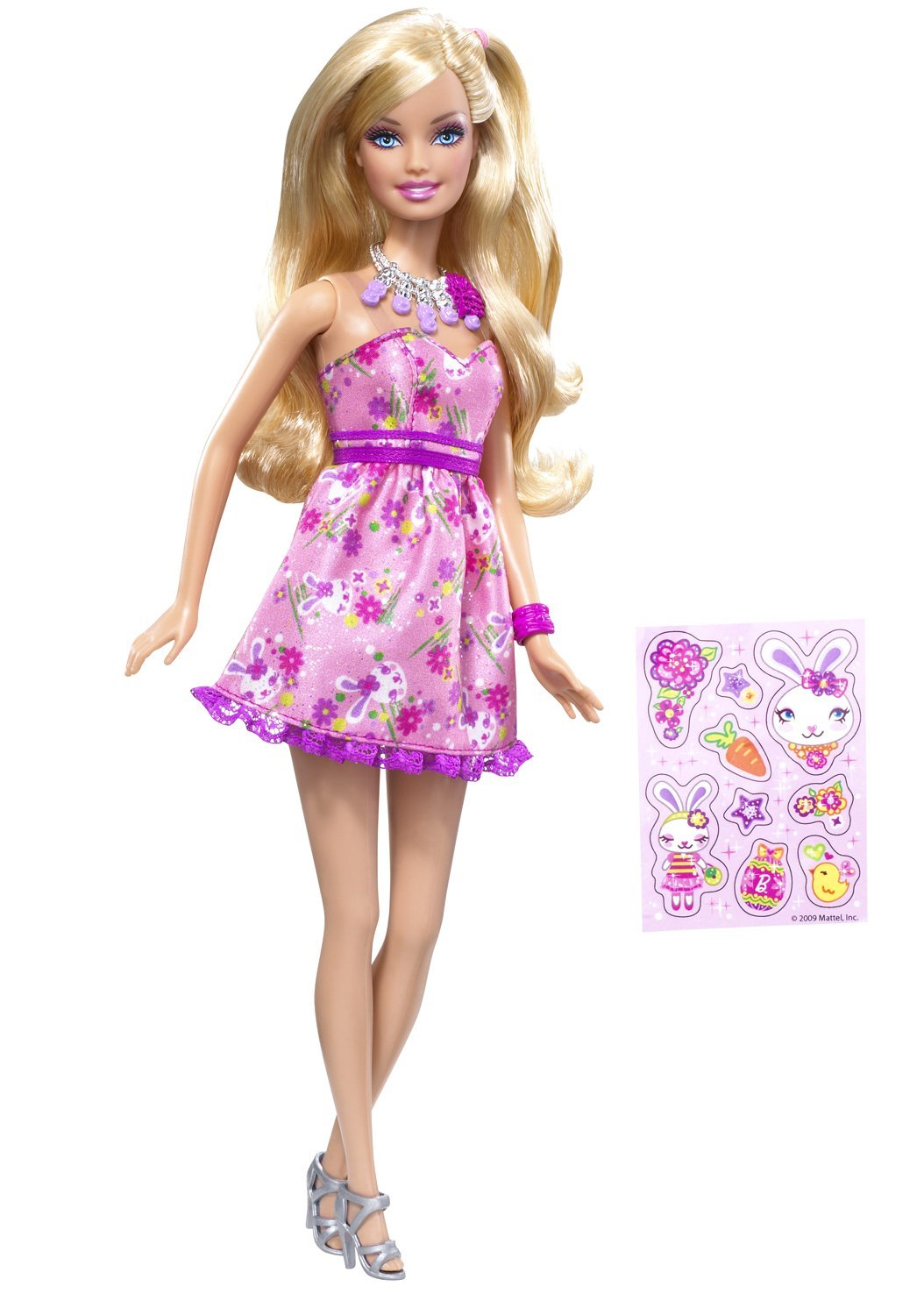 "barbie q text explication One theme in the short story ""barbie-q"" by sandra cisneros is that of poverty   these outfits refer to the societal definition of classy and beautiful women in fact ."