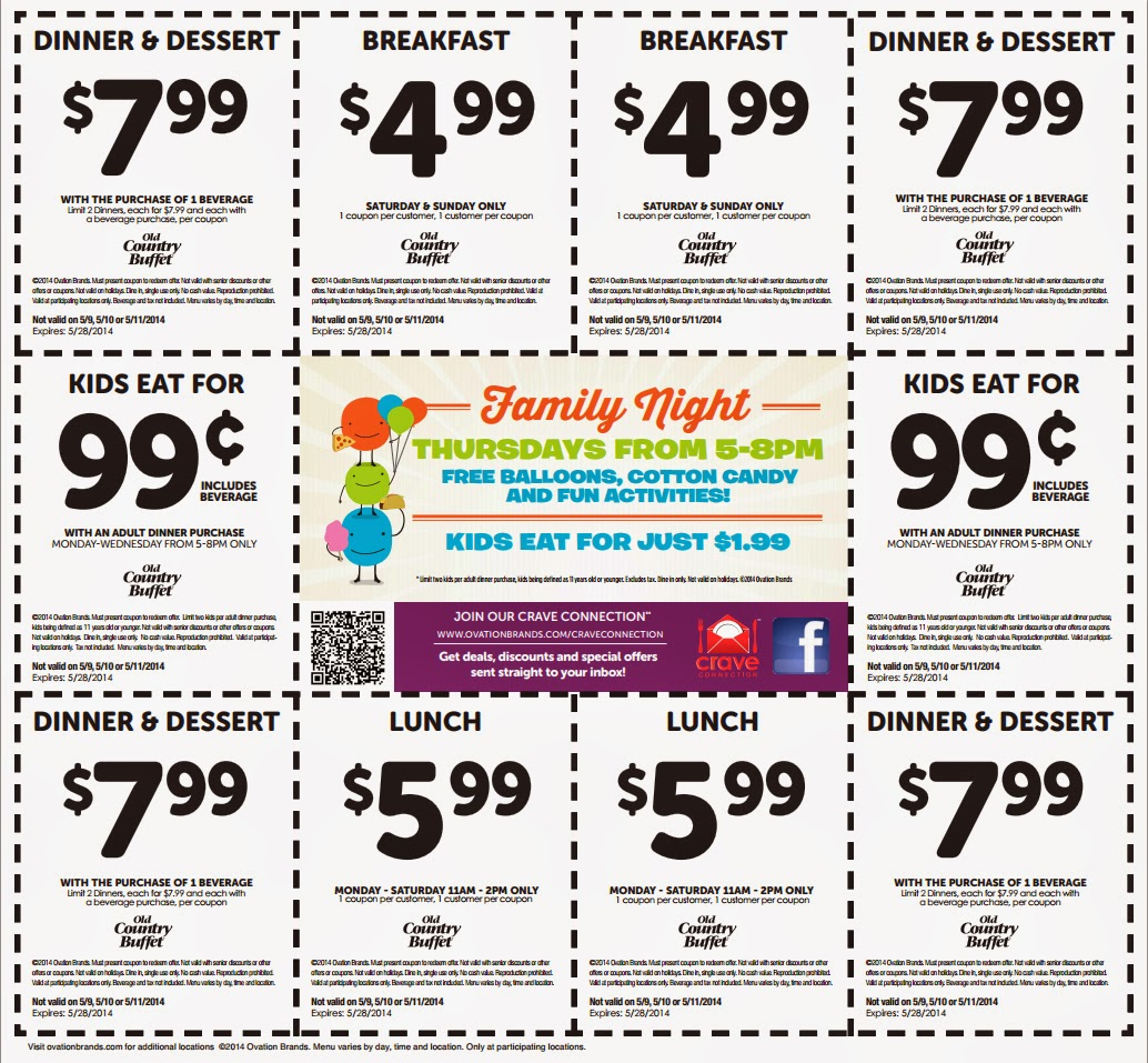 photo relating to Old Country Buffet Printable Coupons Buy One Get One Free identified as Outdated place buffet discount coupons on the net : Pizza hut factoria