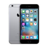 iPhone 6S Plus 16GB Grigio